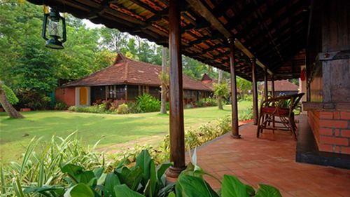 Kerala hotels, budget hotels in Kerala, Resorts in Kerala | 500 x 281 jpeg 48kB
