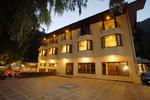 nainital hotels booking  budget hotels in nainital  five